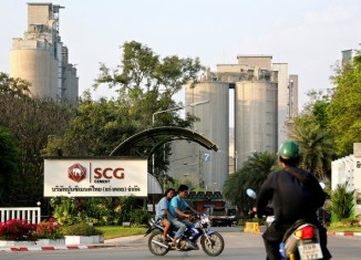 Siam Cement to invest $1.5b