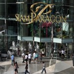 Bangkok's retail real estate market is booming