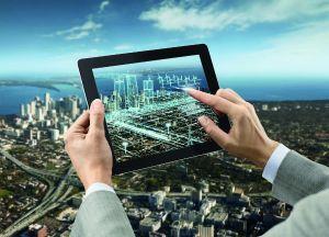 Siemens_Smart Grid