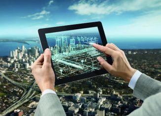 Accenture and Siemens launch smart grid joint venture