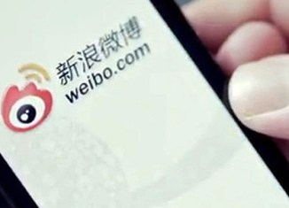 Sina Weibo in expansion mode in ASEAN