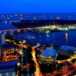 Singapore investments sought for Malaysia property