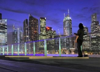 Singapore, Bangkok top cost of living survey in ASEAN