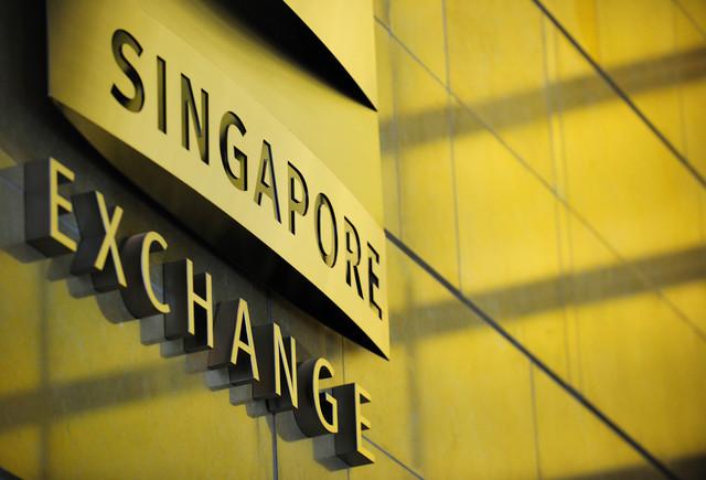 S'pore property developer eyes $1.36b IPO