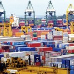 Singapore-GCC trade agreement in effect
