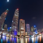 Where business is easy in Southeast Asia