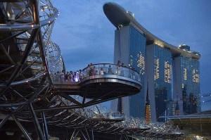 Singapore_Las_Vegas_Sands_