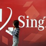 SingTel on shopping spree in ASEAN