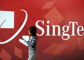 SingTel on shopping spree in ASEAN