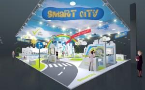 Smart-city-1
