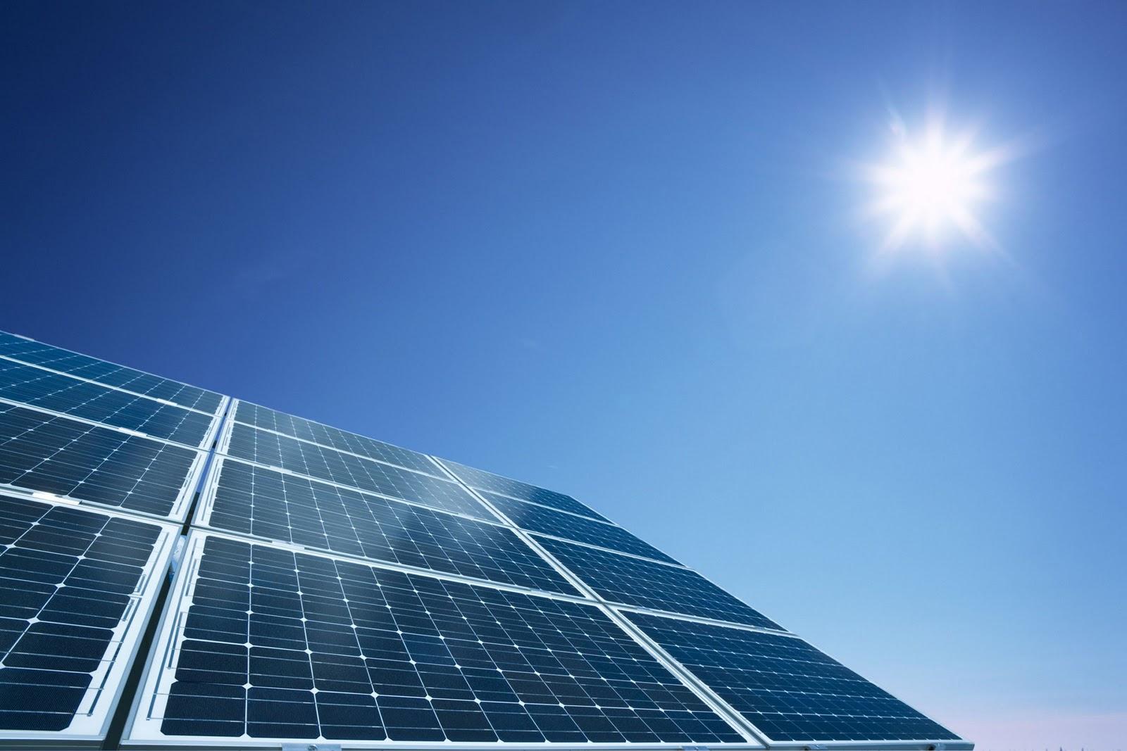 Sarawak's unduly overlooked solar potential