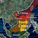 ASEAN disputes shelved at summit