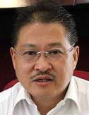 Steve Ng Plaza Merdeka1