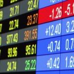 Not many Myanmar firms meet stock exchange criteria