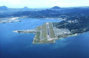 Subic-Bay-Airport50
