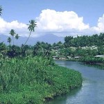 Eastern Indonesia in need for investment