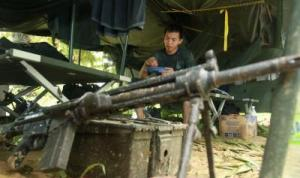 Sulu sabah