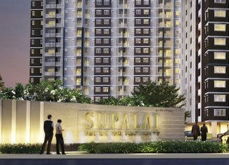 Thai developer expands to Manila