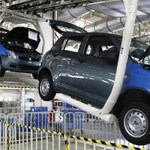 Suzuki invests $611m in Indonesia car plant