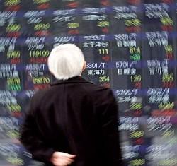 Swilry Stocks