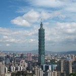 Taipei threatens Manila with sanctions