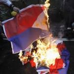 Are resources behind the Taiwan-Philippines spat?