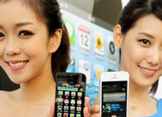 Taiwan launches free WiFi for all tourists