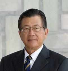 Tan_Sri_Yong