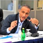 Ethics in Business – A Conversation With Professor Tariq Ramadan