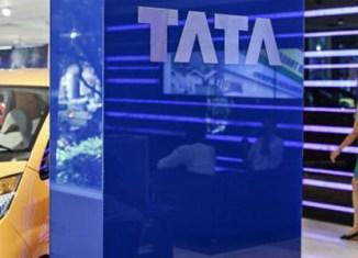 Tata Motors enters Philippine market