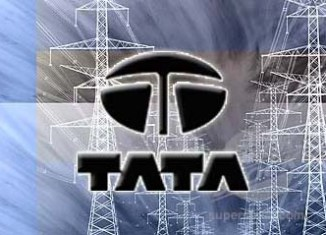 Tata awarded $1.8b Vietnam contract