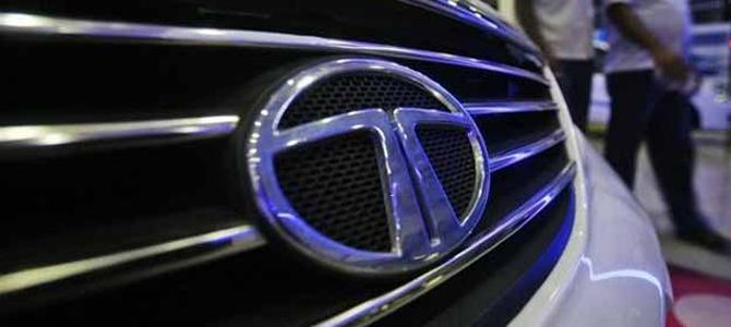 Tata looks at Indonesia as biggest export market