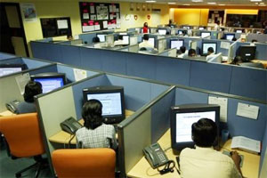 Indian IT firm plans new BPO centers in the Philippines