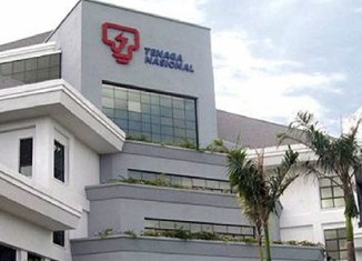 Malaysia's power giant to issue $628m sukuk