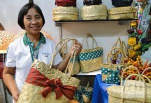 Thai SME