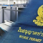 Thailand fears free labour movement