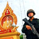 Political situation weighs on Thailand's growth, says Moody's