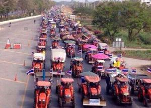 Thai farmers1