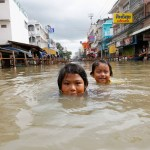 Thai cabinet approves bidders for water management