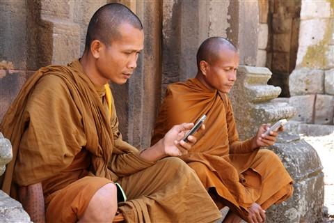 Thailand 3G