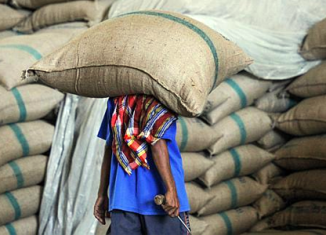 Losses from Thai rice scheme could reach $22b
