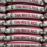 Thailand cuts rice subsidies