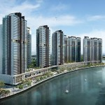 Vietnam urged to relax restrictions on foreign property investment