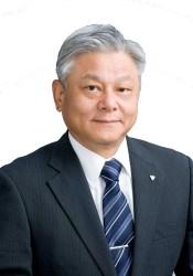 Tokuyama Malaysia President Akira Sanuki