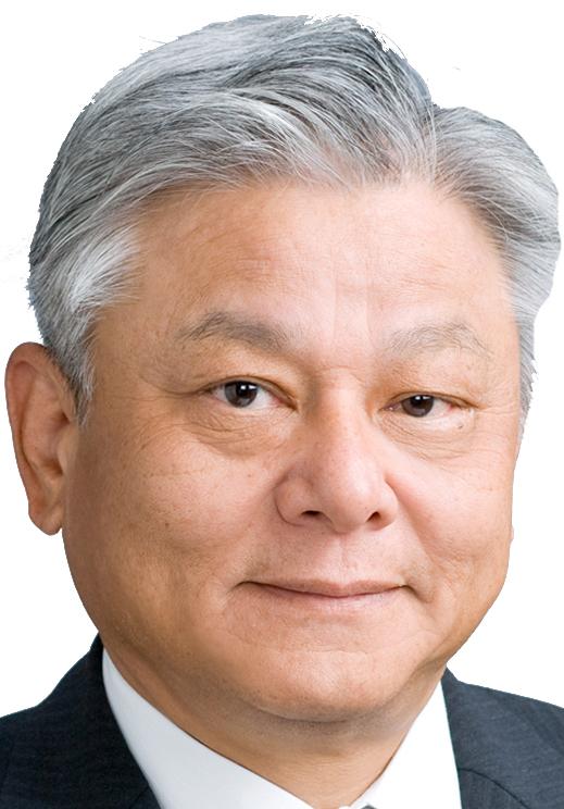 Tokuyama: Growing in Sarawak despite challenges