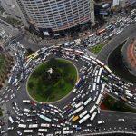 $175 billion pledged for infrastructure