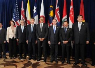 Spotlight: The TPP's ASEAN impact
