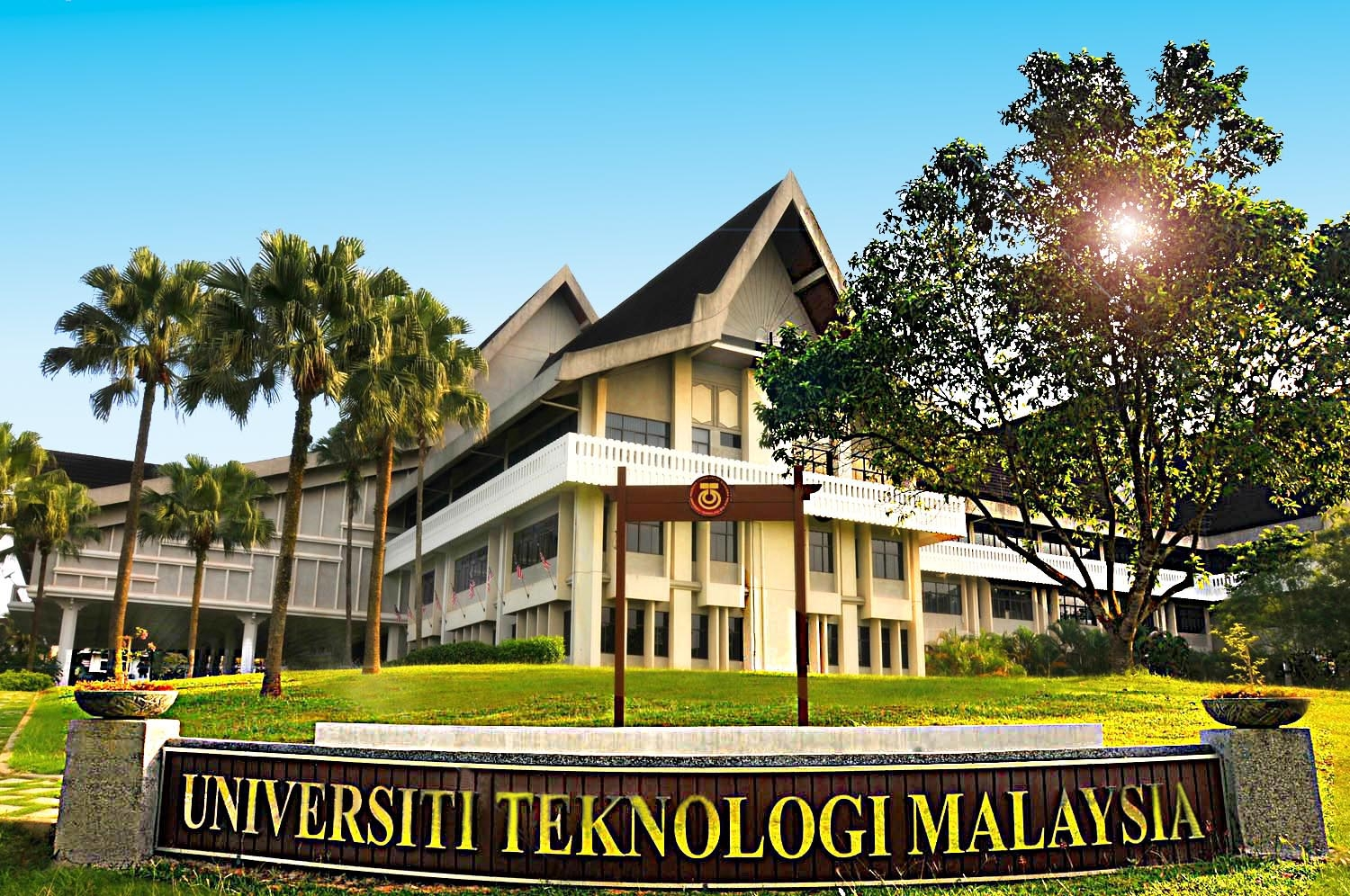 UTM: Groomer of top graduates
