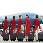 Vietnam Airlines readies for IPO in November