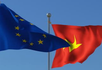 Vietnam, EU expect to finish trade pact in October